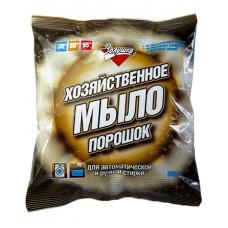 """Мыло хозяйственное, порошок """"Золушка"""", 300г"""