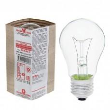 Лампа накаливания общего назначения, Б 230-95-2, 95 Вт