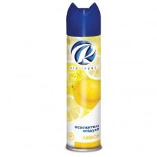 """Освежитель воздуха """"Rio"""", лимон, 300мл"""