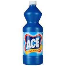 Отбеливатель Ace Automat ,гель, 1л