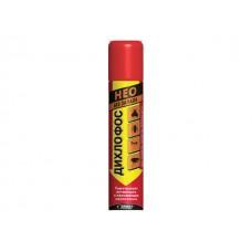 """Аэрозоль от насекомых """"Дихлофос-Нео"""", без запаха, 190 мл"""