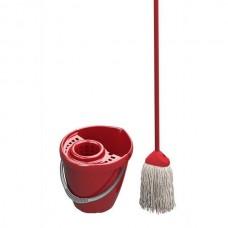 Комплект для влажной уборки МОП ( цвета в ассортименте)