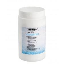 Абактерил-Хлор, таблетки, 1 кг (300 шт)